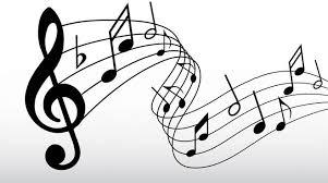 """""""La musica mi ha aiutato a volare lontano anche..."""