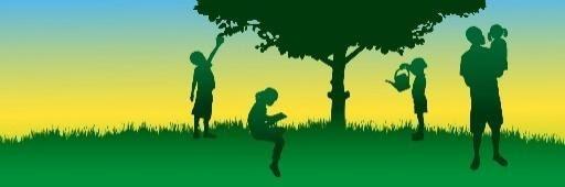 16 Ottobre 2020-  Giornata Mondiale dell'Alim...